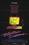 Elektrické sny (1984)
