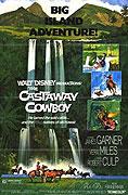 Castaway Cowboy, The (1974)