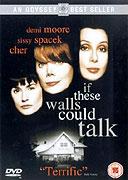 Kdyby zdi mohly mluvit (1996)