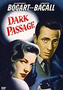 Temná pasáž (1947)