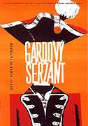 Gardový seržant (1958)