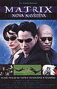 Matrix: Nová návštěva (2001)