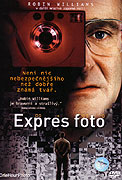 Expres foto (2002)
