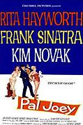 Přítel Joey (1957)