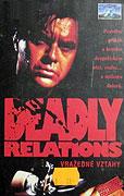 Vražedné vztahy (1993)