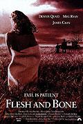 Kost a kůže (1993)