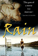 Déšť (2001)