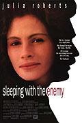 Noci s nepřítelem (1991)