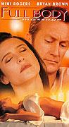 Úplná masáž těla (1995)
