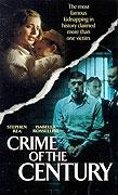 Zločin století (1996)