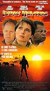 Lovci slonoviny (1990)