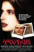 Prolhaná dvojčata (1991)