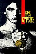 Král cikánů (1978)