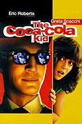 Coca-Cola Kid (1985)