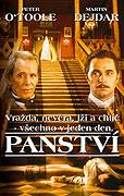 Panství (1999)
