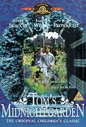 Kouzelná zahrada (1999)