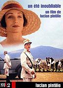 Nezapomenutelné léto (1994)