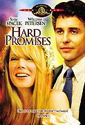 Těžko splnitelné sliby (1991)