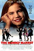 Koupím matku. Zn.: Za babku (1994)