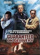 G.O.D. (2001)