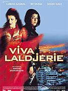 """Viva Algeria<span class=""""name-source"""">(festivalový název)</span> (2004)"""