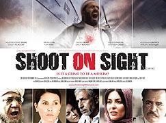 Střílej bez varování (2007)