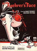 Fuehrer's Face, Der (1942)