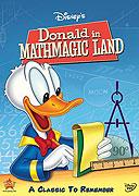 Kačer Donald v kouzelném světě matematiky (1959)