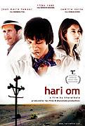"""Hari Om<span class=""""name-source"""">(festivalový název)</span> (2004)"""