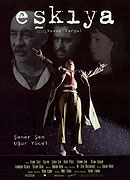 Eşkıya (1996)