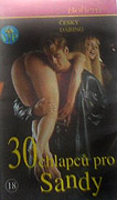 30 chlapců pro Sandy (1993)