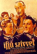 Dobrý příklad (1953)