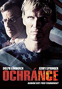 Ochránce (2004)