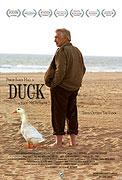 Duck (2005)