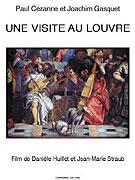 Une visite au Louvre (2004)