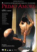 "První láska<span class=""name-source"">(festivalový název)</span> (2004)"