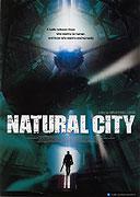 Naechyureol siti (2003)