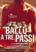 "Tanec na tři doby<span class=""name-source"">(festivalový název)</span> (2003)"