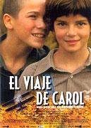 Carolina pouť (2002)