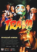 Tráva (2005)