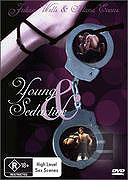 Mladé a svůdné (2004)