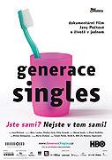 Generace singles (2011)
