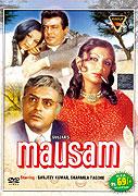 Mausam (1975)