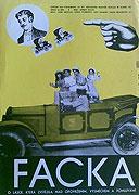 Facka (1980)