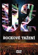 U2 Rockové tažení (2008)