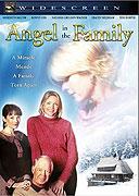 Anděl v rodině (2004)
