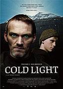 "Chladné světlo<span class=""name-source"">(festivalový název)</span> (2004)"