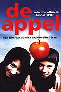"""Jablko<span class=""""name-source"""">(festivalový název)</span> (1998)"""