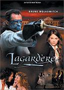 Hrbáč Lagardere (2003)
