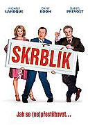 Skrblík (2006)